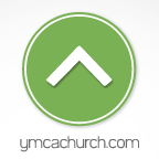 YMCACHURCH - Lebanon Ohio - Antioch Church of the Y » Podcast Feed